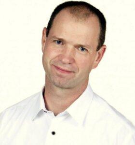 Robert Klimowicz/ dziennikarstwo obywatelskie