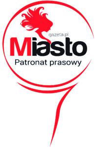 logo sportu patronat