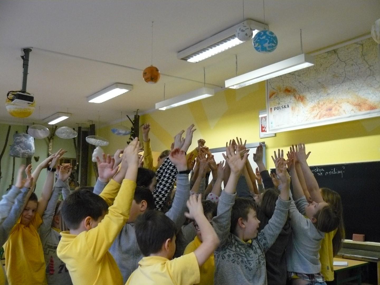 fot 2 szkola zmoca (Kopiowanie)