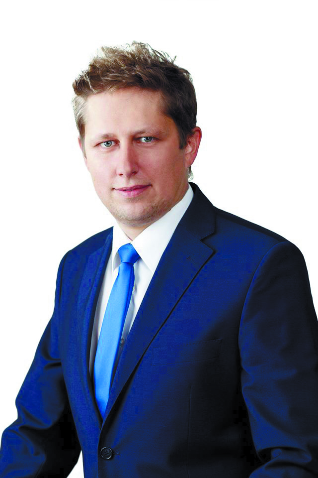 tyszkiewicz
