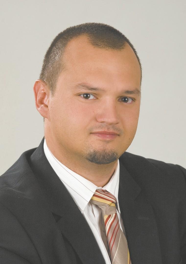 Adam-Dobkowski1 (Kopiowanie)