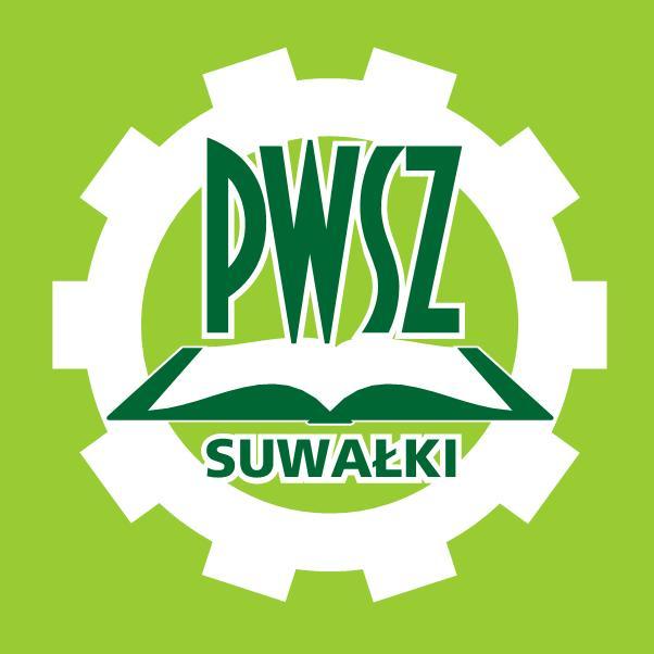 Logo_pwsz_suwalki