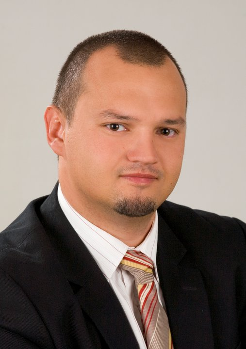 adam-dobkowski