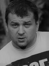 Adam Sobolewski