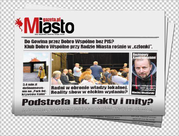 miasto-gazeta.pl