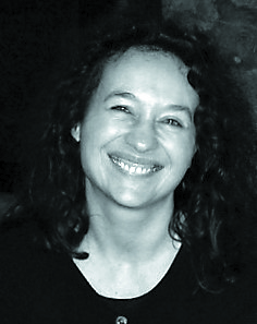 Grażyna Merchelska