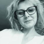 Renata Szymaszko