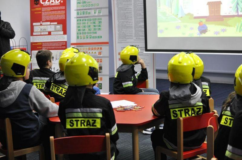 FOTO: http://www.straz.elk.pl