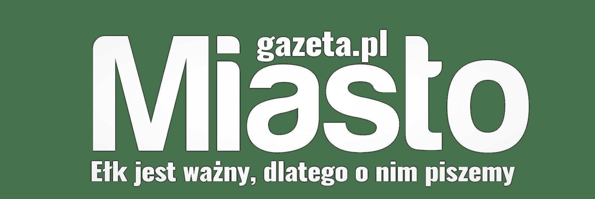 Ełcki portal informacyjny