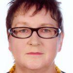Elżbieta Simon Ludwigshafen