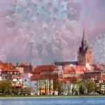 Dworczyk: Czwarta fala epidemii już się rozpoczyna. Możliwe obostrzenia napoziomie powiatowym