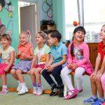Trwa rekrutacja domiejskich przedszkoli nanowy rok szkolny