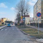 Wisowaty vs Klimowicz. Spór odrogi wmieście